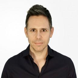 Chris Duffey Adobe Strategist